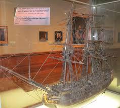 scientific american travel british isles cruise