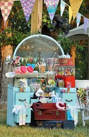 Circus Candy Buffet Ideas by 38 Best Candy Bar Images On Pinterest Candy Buffet Candy Table