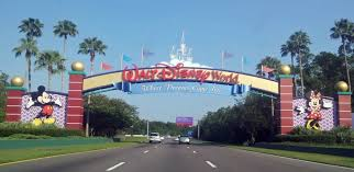 two bedroom suites near disney world priceline hotels near disney world in orlando