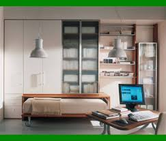 Space Saving Beds For Small Rooms Space Saving Furniture Designs To Provide Additional Spaces In