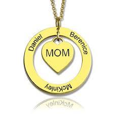 personalised necklaces personalised necklaces