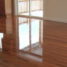 wood flooring buffing recoating my affordable floors
