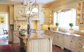 art deco style kitchen cabinets art deco style cabinet hardware imanisr com
