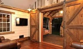 interior barn doors for homes sliding barn doors in homes door pantry how to build a