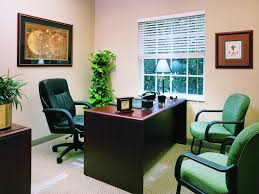 Small Office Space Decorating Ideas Small Office Top Design Small Office Space Home Design Furniture