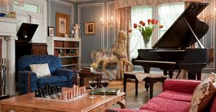 Masters Degree In Interior Design by Historic Berkshires Bed And Breakfast 1 In Lenox Ma Tripadvisor