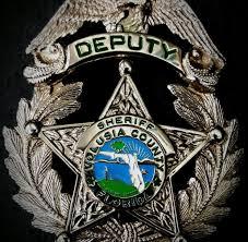 volusia county deputies association u2013 local 6035