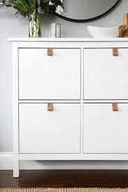 White Filing Cabinet Ikea Catchy Ikea File Cabinet Hack File Cabinets Ikea White Filing