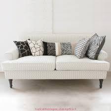 cuscini per arredo cuscini per un divano grigio cuscino carr礬 cuscini d arredo l