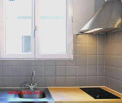 peinture resine cuisine peinture resine pour meuble de cuisine pour idees de deco de cuisine