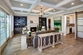 home interior concepts max maryland building industry association fulton md