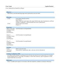 resume templates for mac word for mac resume template fresh creative resume templates for mac