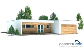 house plans cheap to build affordable modern house plans home plan modern house designs