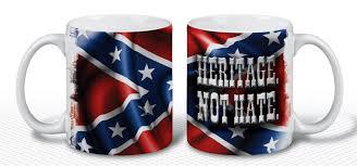 Confederate Flag Pin Waving Rebel Flag Mousepad Civil War Stuff Online Store