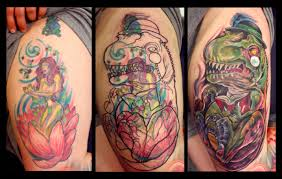 10 impressive tattoo cover ups mental floss