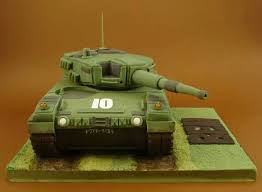 best 25 army tank cake ideas on pinterest military food