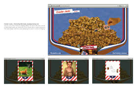 personalized cracker jacks cracker jacks y d