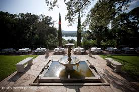 Wedding Venues In Austin Tx Site Rentals Contemporary Austin