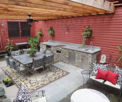 patio u0026 pergola stunning patio grill ideas outdoor living room