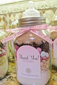 shower thank you gifts 213 best baby shower images on desserts shower ideas