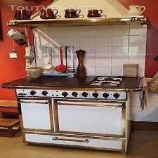 piano cuisine godin cuisine piano de cuisine godin piano de cuisine godin piano de