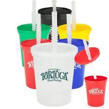 100 best mug designs personalised magic mug design 6 custom
