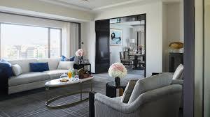 livingroom suites beijing suites the peninsula beijing