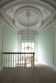 199 best irish castles u0026 homes images on pinterest english