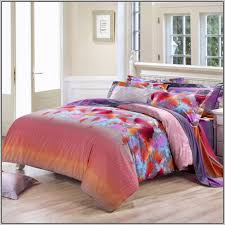 Queen Shabby Chic Bedding by Shabby Chic Bedding Queen Top Classic Elegance Comes In The Form