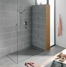 badezimmer schiefer die besten 25 schiefer fliesen ideen auf schiefer