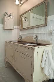 vintage bathroom storage ideas vintage bathroom storage lovely awesome exterior design concerning