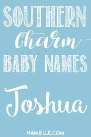 Downsizing Meaning Best 25 Joshua Meaning Ideas On Pinterest Irish Gaelic Names