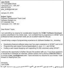 cover letter guide jvwithmenow com
