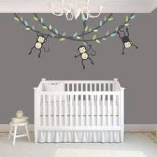 Boy Nursery Wall Decal Baby Nursery Wall Decals Boy Personalized Wall Decals Ideas