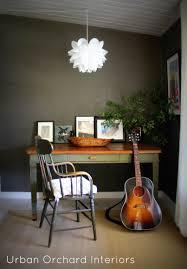 interior home office small design space interior for company