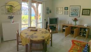apartment for sale to recco ref 789
