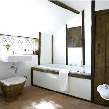 country bathrooms ideas country bathrooms modern ideas for home garden jasiisaidit co