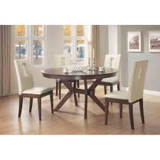 Dining Room Chairs On Casters by 100 Casters For Dining Room Chairs Dining Chairs On Casters
