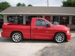 2004 dodge viper truck for sale dodge viper srt 10 truck 2004 dodge viper srt 10 truck