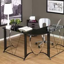 Metal Computer Desks Office Desk Modern Office Desk Office Furniture Liquidators