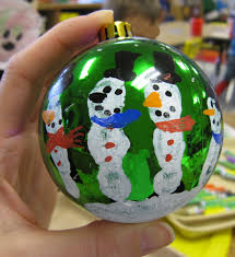 hopping from k to 2 polar express december fun and winter ideas