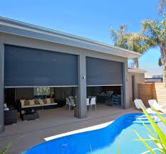 Blinds Awnings Zipscreen Awnings Manufacturer Australia Made Orion Blinds