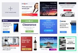 banner design generator online banner generator create multiple banners at once