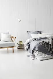 Adairs Bedding Minimal Luxe Styling Adairs U2014 Aimee Tarulli
