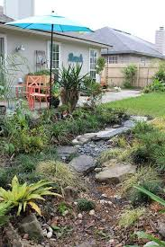 How To Design My Backyard by 11 Best Outside Images On Pinterest Fence Ideas Flowers And