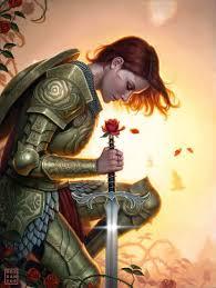 imagenes de guerreras espirituales resultado de imagen para guerrera espiritual guerrera de espada