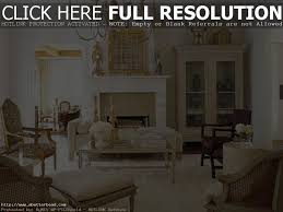home decor mirrors best decoration ideas for you