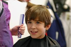 back 10 haircuts for kids free 10 rewards at jc
