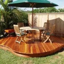 Backyard Deck And Patio Ideas by Deck Bench Deck Building Instructions Multi Level Deck Deck