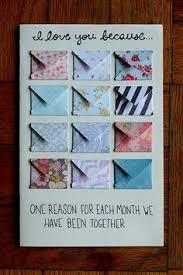 Handmade Cards For Birthday For Boyfriend Best 25 Diy Birthday Card For Boyfriend Ideas On Pinterest Diy